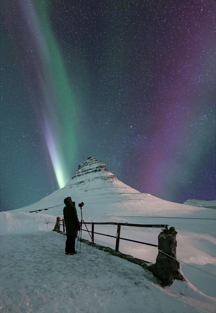 Zelfportret Kirkjufjell goed-bewerkt.jpg